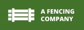 Fencing Ashmore - Fencing Companies
