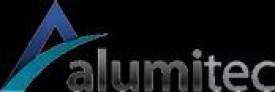 Fencing Ashmore - Alumitec